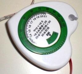 CIMG0356