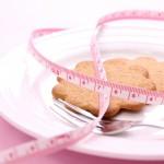 脂肪溶解手術