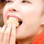 体臭と食品