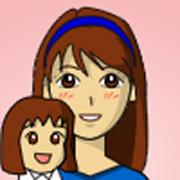mochizuki_
