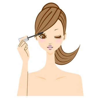 まつ毛美容液
