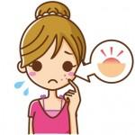炭酸水洗顔