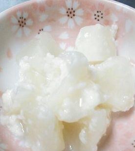 amazake3