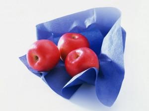 りんごレシピ