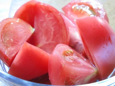 トマトジュースダイエット