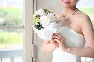 結婚式 お葬式 マナー