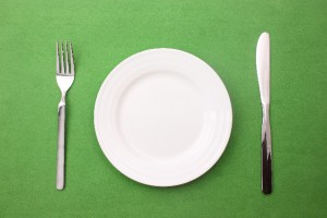 置き換えダイエット
