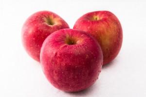 リンゴ 果物 林檎 りんご