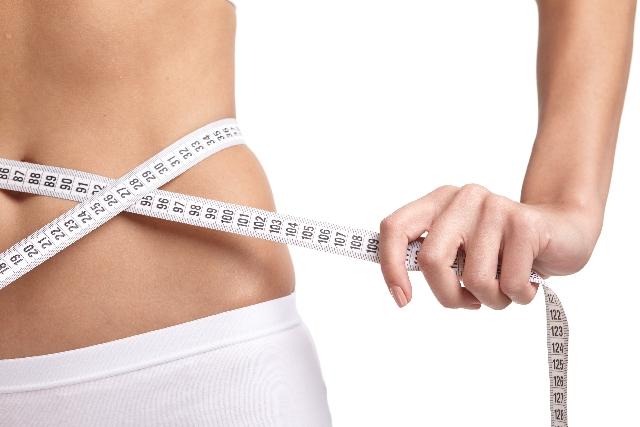 ダイエット 有酸素運動